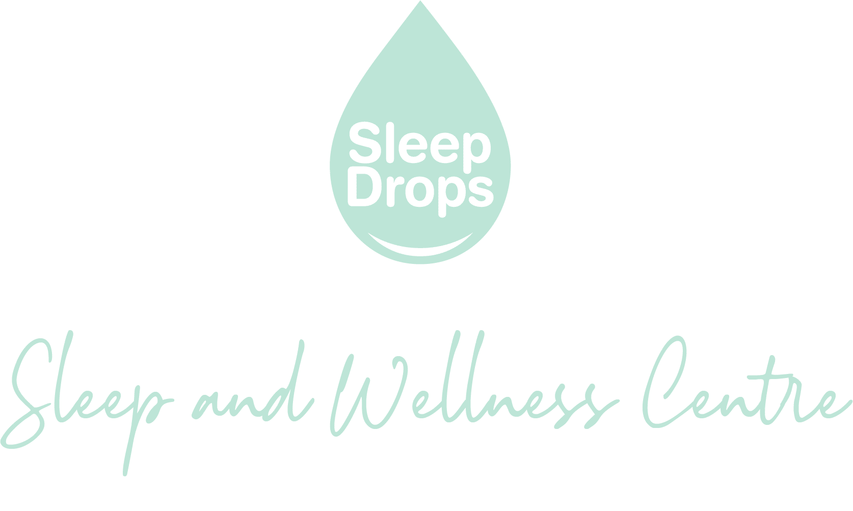 SLEEP AND WELLNESS CENTRE